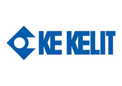 ke_kelit