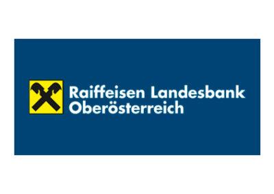 raiffeisen_landesbank_ooe