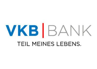 vkb_bank