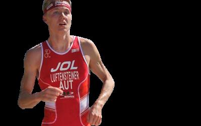 Peter Luftensteiner | Triathlon