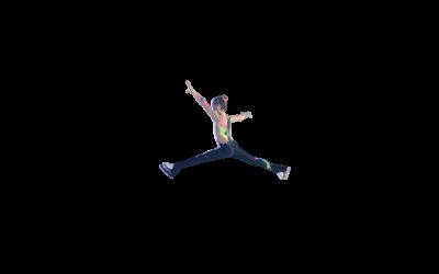 Hanna Frank | Eiskunstlauf