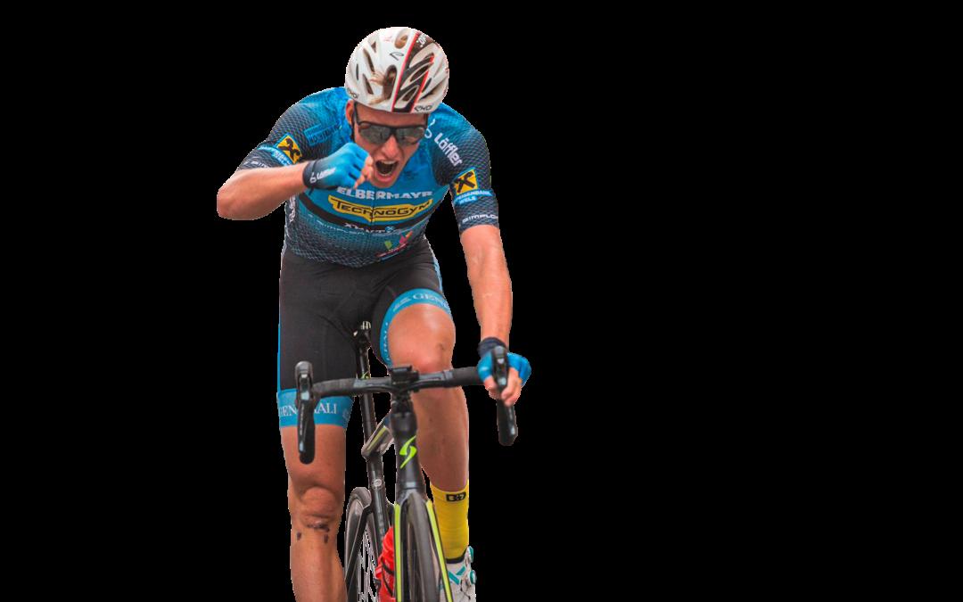 Florian Kierner | Radsport, Straße