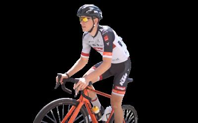 Tobias Bayer | Radsport, Straße