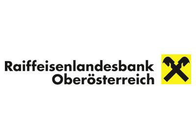 logo_raiffeisen_400x284px