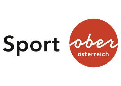 logo_sportland_400x284px
