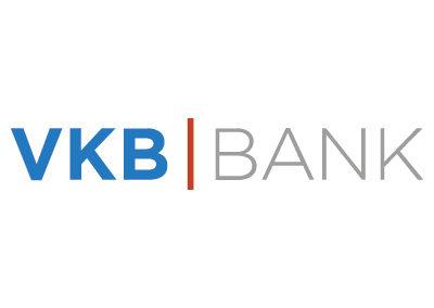 logo_vkb_400x284px