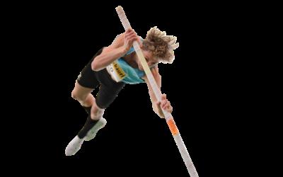 Matthias Lasch   Leichtathletik