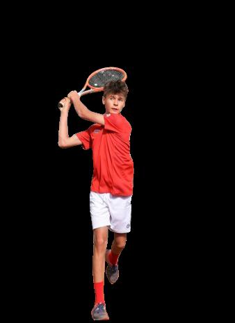 Nico Hipfl | Tennis